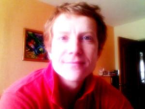slawas's Profile Picture