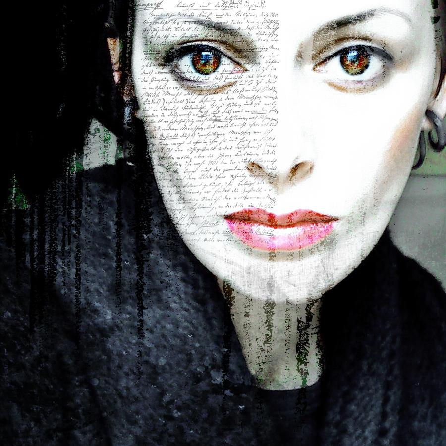 eulenkeule's Profile Picture