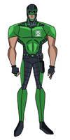 Green-lantern-simon-baz[earth-27]-fan-art