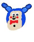 Bonbon Tattletail by bonbon2131