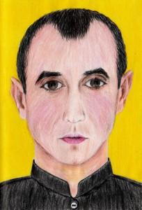 Zahorbenskyi's Profile Picture