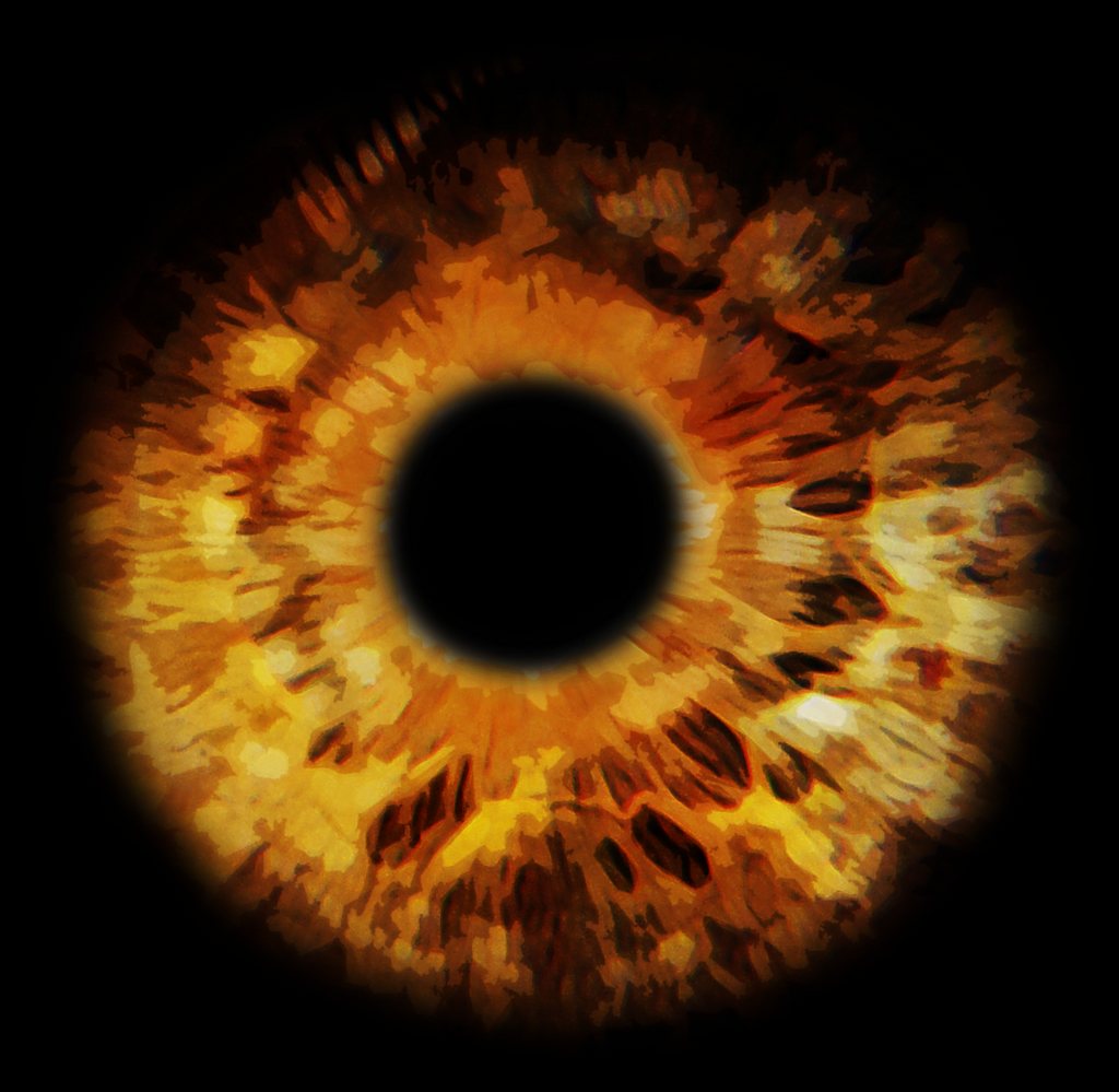 flaming_eye_by_netickque-d5vt8ro.png