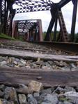 Bridge2 by jaimejouelapiano