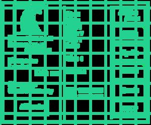 Sybll's System Menu