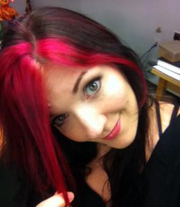 LeelaB's Profile Picture