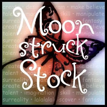MoonstruckStock's Profile Picture