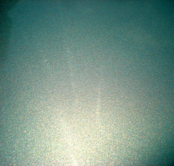 Texture 025 by MoonstruckStock