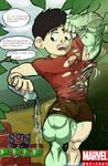 Son of the Hulk