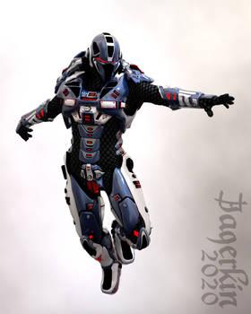 AEGIS Armor v2