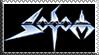 Sodom stamp by Kokkirunningdoctor