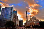 Emiratis - Sharjah