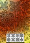 Arabic brushes cs3
