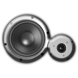 Music by masterschwag