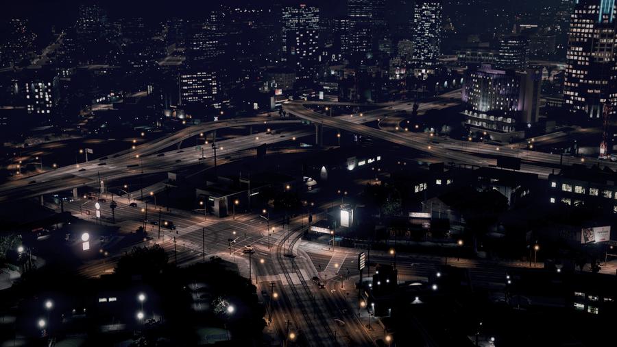 gta_5_at_night_by_masterschwag-db0s6nl.p