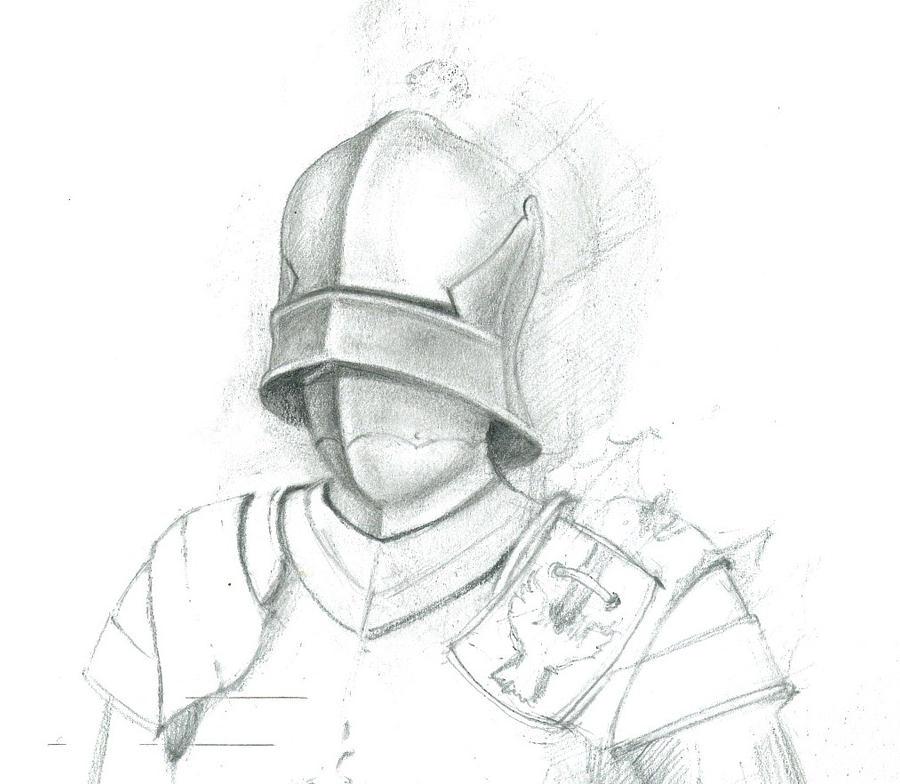 Rikox's Profile Picture