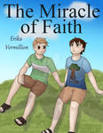 (Front Cover) The Miracle of Faith