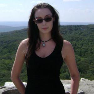 Enchantress-LeLe's Profile Picture