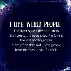 yes very true about me