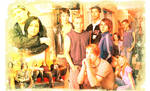 Degrassi Layout 2