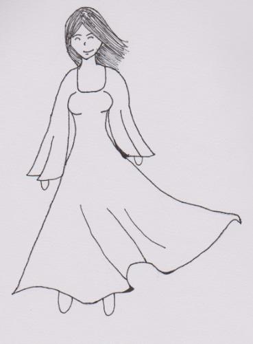 Girl 3 by jess13795
