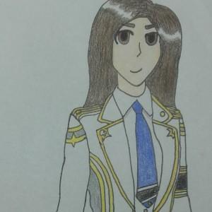 Mikal04-12's Profile Picture
