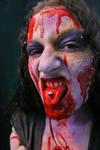 Stock: Living Dead Girl 4