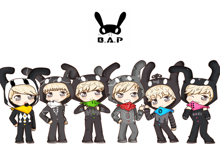 bap matoki wallpaper - photo #14