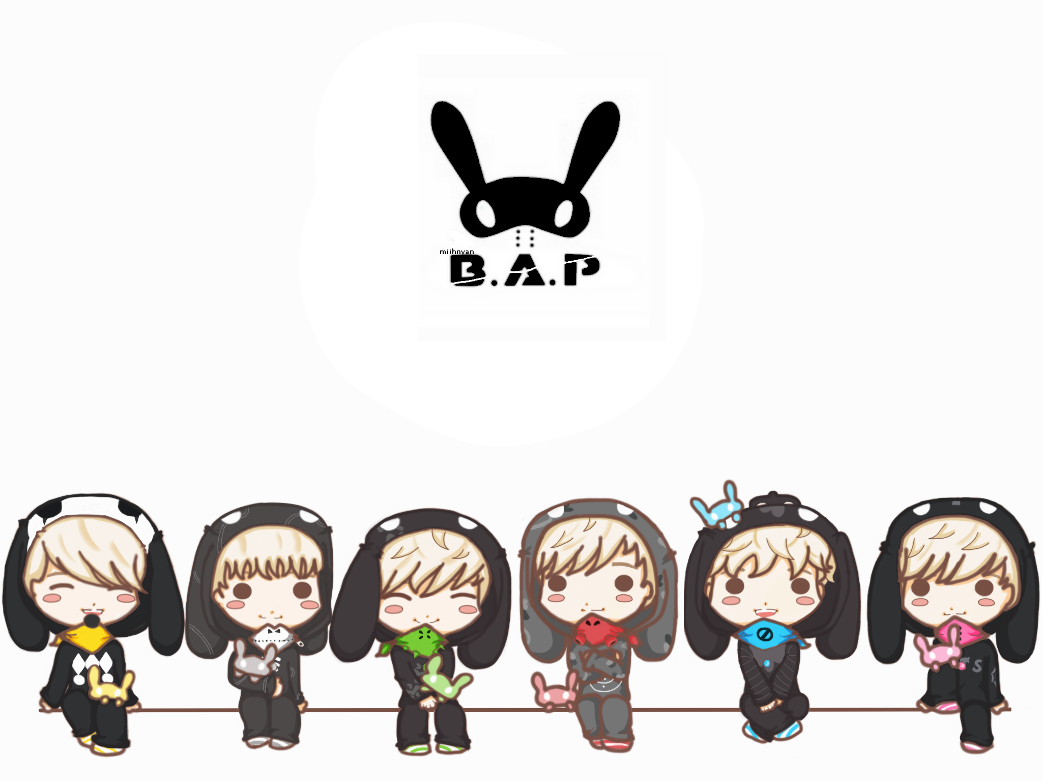 bap matoki wallpaper - photo #20