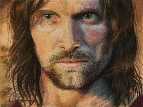 EL Señor de los anillos de  William Oliver Alyn  Elfstone_by_the_wizard_of_art-d57plb3