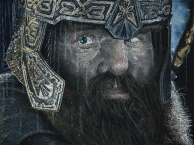 EL Señor de los anillos de  William Oliver Alyn  F080c7941f3af5963eb53c76a9d1f69e-d5qwe2e