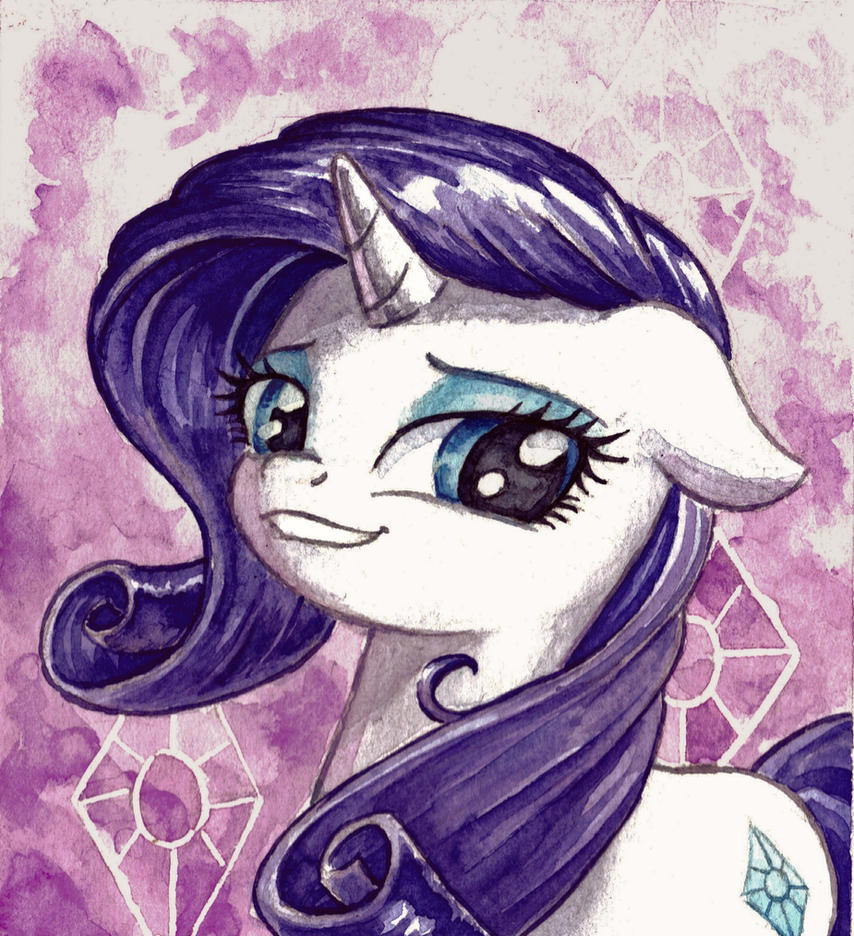 rarity_by_the_wizard_of_art-d709kdv.jpg