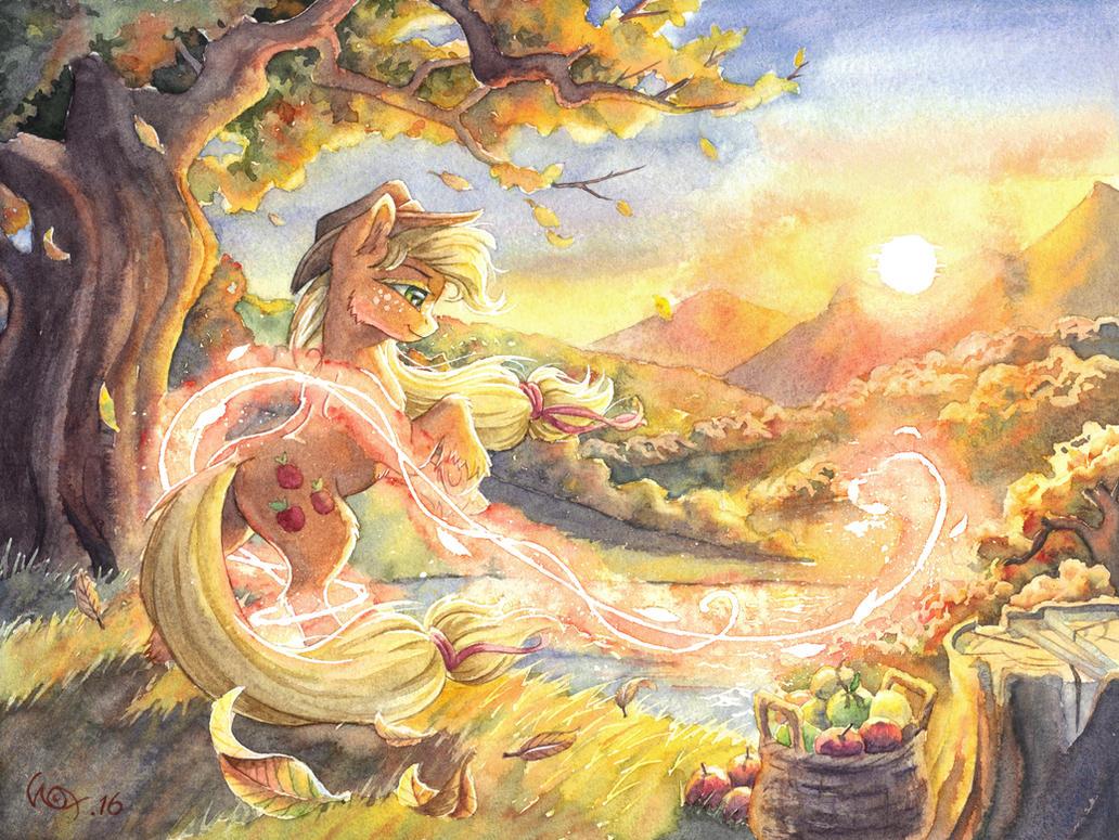 autumn_by_the_wizard_of_art-dah7g7e.jpg