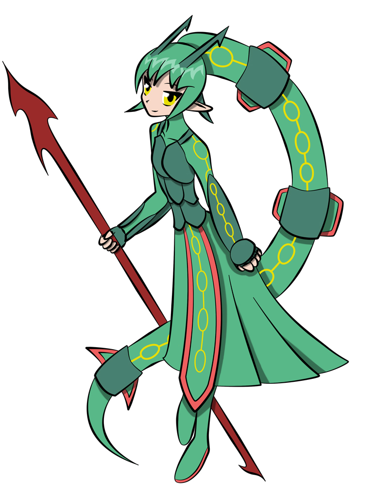 2011 Pokemon Moemon Emerald Download Kryptos Global