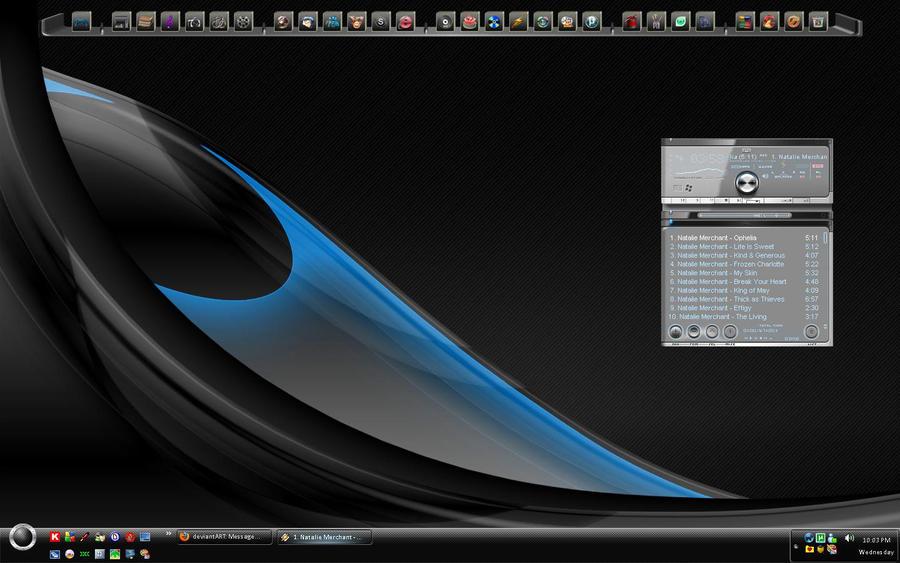Desktop - Feb.17.10 by Toby-Linn