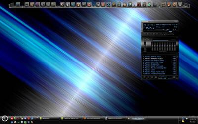 Desktop - Mar.23.10 by Toby-Linn