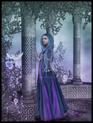 Heavenly beauty by EowynRus