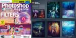 Photoshop magazine issue 41 by EowynRus