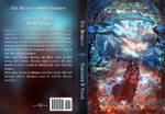 The Deragan Sword Prophecy #2 by EowynRus