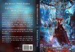 The Deragan Sword Prophecy #3 by EowynRus
