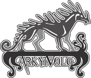 ArkyiVolg's Profile Picture