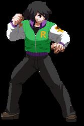 Ryo Dantist