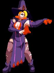 Mature (Halloween costume)