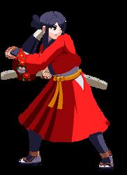 Hibiki Takane