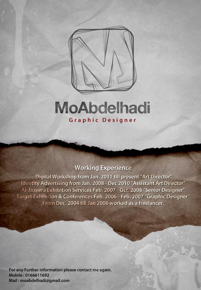 M-Abdelhadi's Profile Picture