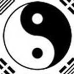 picaroinfinity's Profile Picture
