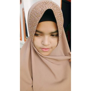 FitrianaArts's Profile Picture