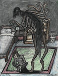 Guardian Monster