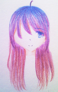 Chiyouko's Profile Picture