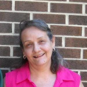 ciscobuddy's Profile Picture