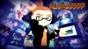 alex12357's Profile Picture